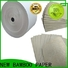NEW BAMBOO PAPER quality gray board from manufacturer for arch files