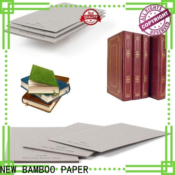 excellent grey board for sale making free design for book covers