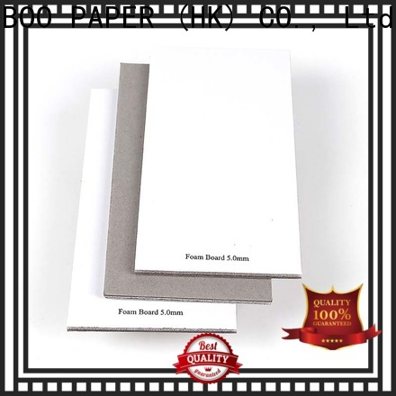NEW BAMBOO PAPER newly thin foam sheets check now for book covers