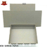 NEW BAMBOO PAPER quality grey board sheets buy now for boxes