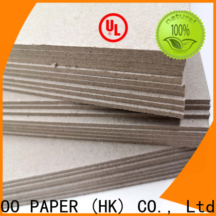 first-rate straw board paper layer bulk production for boxes