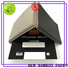 NEW BAMBOO PAPER black thick black cardboard for photo frame
