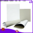 NEW BAMBOO PAPER useful duplex paper board for crafts