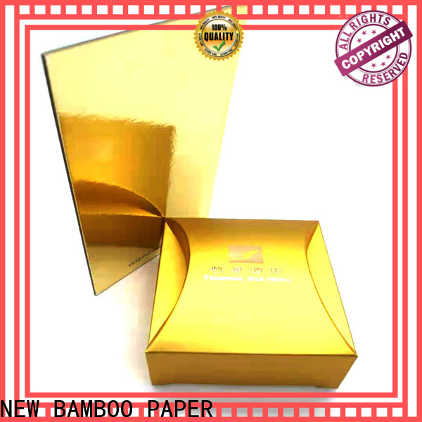 NEW BAMBOO PAPER foil Cake Boards Wholesale Suppliers order now