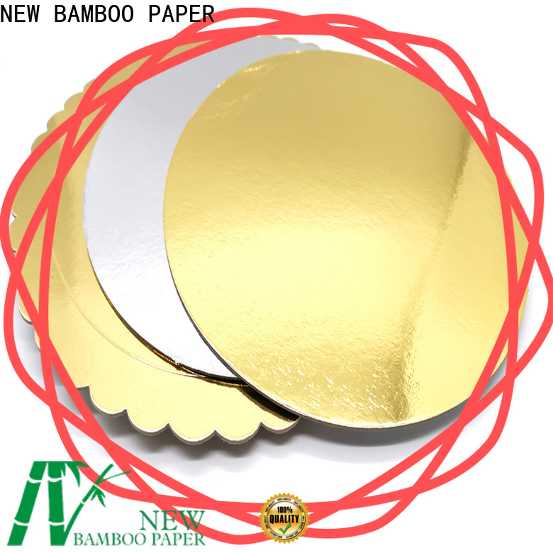 NEW BAMBOO PAPER first-rate metallic gold poster board free design for stationery