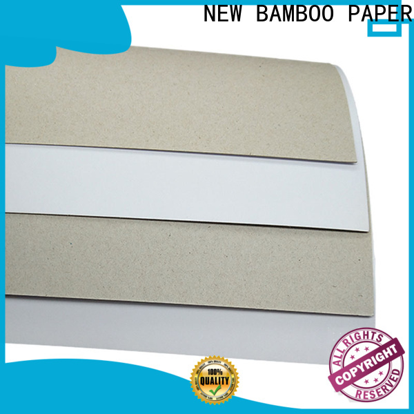 useful Grey board with white back board order now for toothpaste boxes