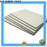 NEW BAMBOO PAPER grey gray board check now for photo frames