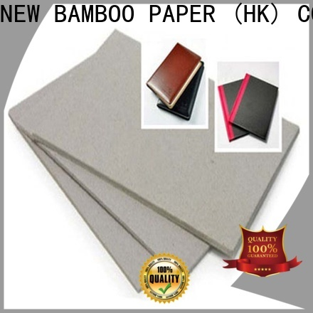 NEW BAMBOO PAPER high-quality straw board paper buy now for stationery