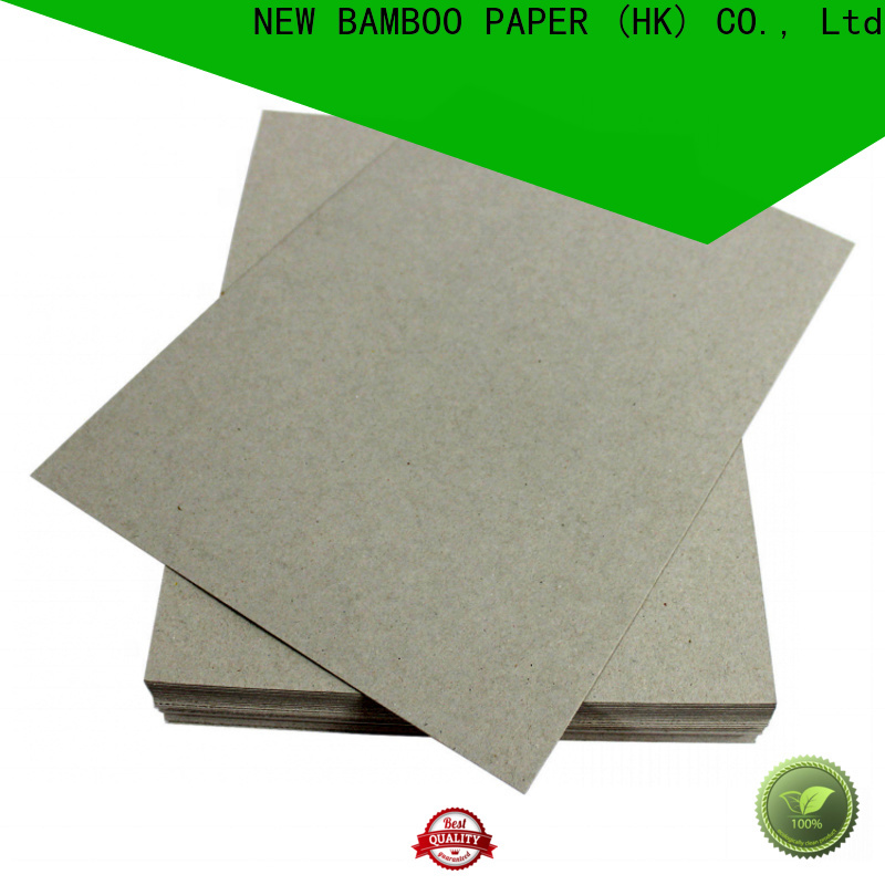 NEW BAMBOO PAPER material laminated paperboard inquire now for photo frames