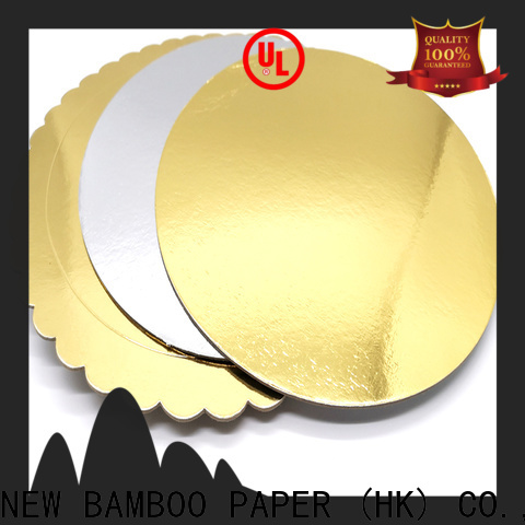 good-package cake board paper back free design for pastry packaging