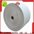 NEW BAMBOO PAPER sheets grey paper board factory price for stationery