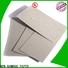 NEW BAMBOO PAPER high-quality pe coated paper free design for packaging
