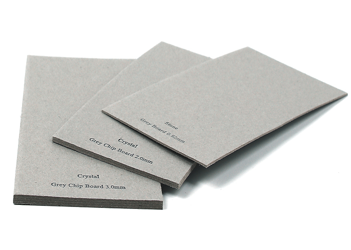 superior poster board paper grade bulk production for shirt accessories