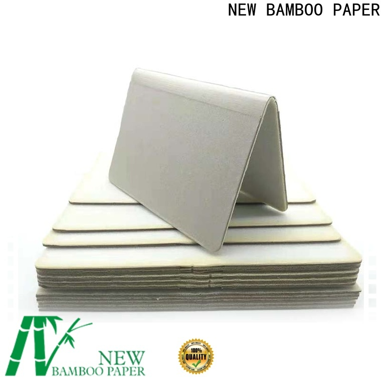 NEW BAMBOO PAPER best foam board sizes inquire now for folder covers