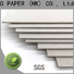 NEW BAMBOO PAPER useful foam board 5mm buy now for photo frames