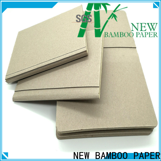 useful foam core board sizes quality from manufacturer for packaging