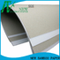 new-arrival coated duplex board sheets free quote for printing industry
