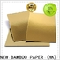 high-quality cake board foil paper bakery for wholesale