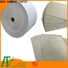 NEW BAMBOO PAPER anti carton gris 2mm bulk production for stationery