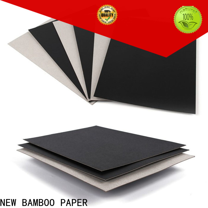 NEW BAMBOO PAPER first-rate where to buy rolls of black paper certifications
