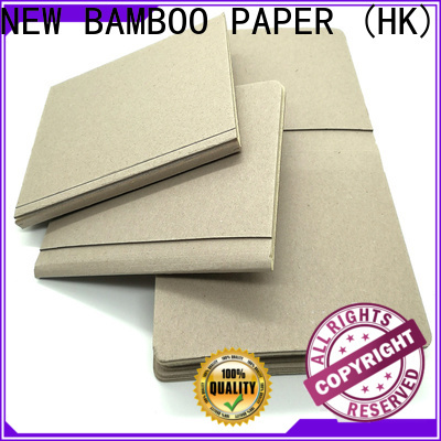 NEW BAMBOO PAPER good-package foam board 5mm check now for arch files