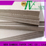 NEW BAMBOO PAPER inexpensive gray board paper buy now for desk calendars