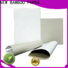 NEW BAMBOO PAPER industry-leading duplex grey board order now for cereal boxes