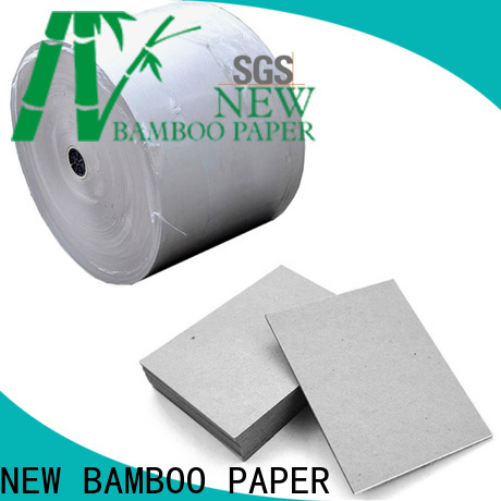 NEW BAMBOO PAPER wine laminated paperboard check now for book covers