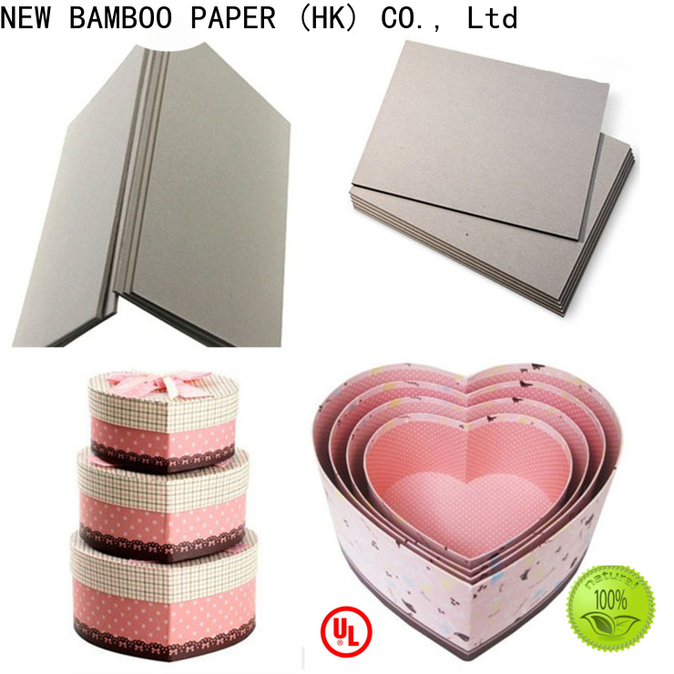 NEW BAMBOO PAPER newly straw board paper check now for book covers