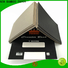 hot-sale black paper sheet black long-term-use for gift box