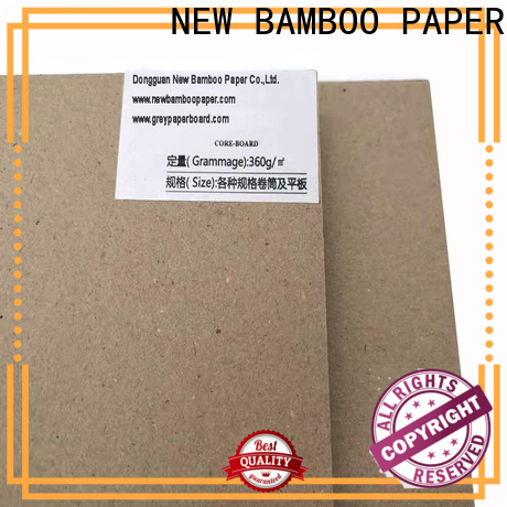 NEW BAMBOO PAPER excellent cardboard paper free design for photo frames
