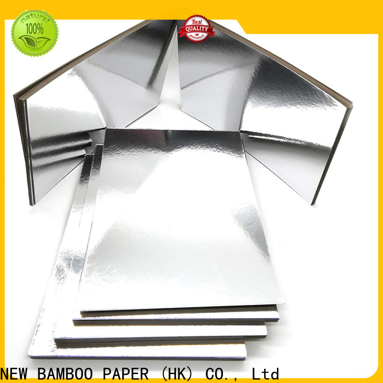 fine- quality Cake Board base free quote for gift boxes