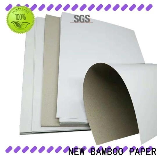 useful duplex paper board duplex free design for soap boxes