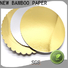 new-arrival Custom Cake Boards paperboard at discount