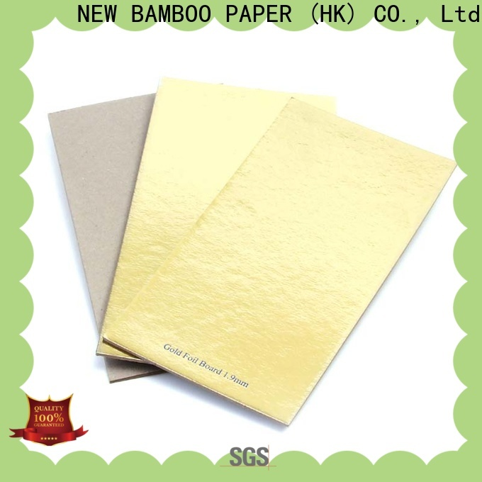 inexpensive metallic silver poster board paperboard at discount for cake board