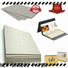 NEW BAMBOO PAPER quality advantages of grey board bulk production for photo frames