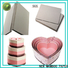 NEW BAMBOO PAPER book cardboard paper sheets factory price for T-shirt inserts