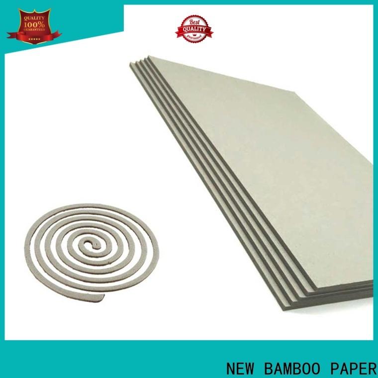 best cardboard paper calendar at discount for folder covers