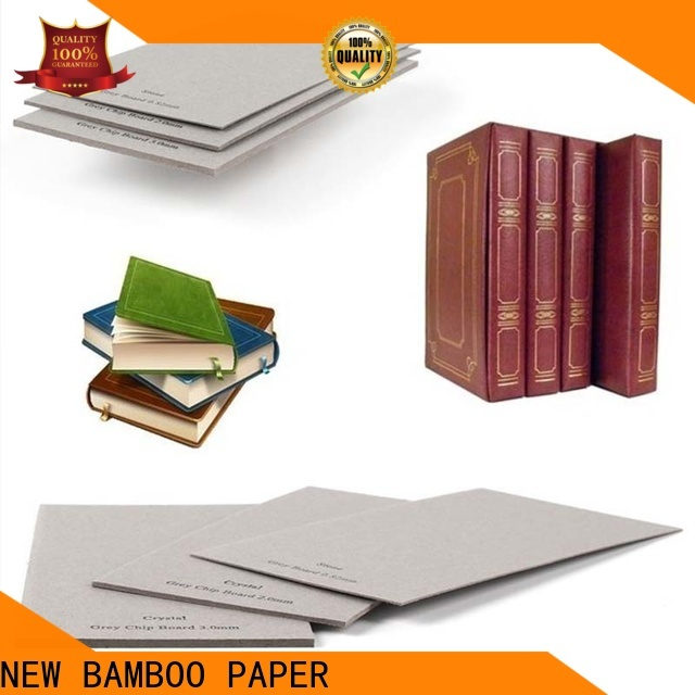 NEW BAMBOO PAPER making grey board for sale check now for stationery