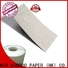 quality what is pe coated paper proof bulk production for trash cans