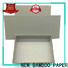NEW BAMBOO PAPER luxury buy grey board at discount for boxes