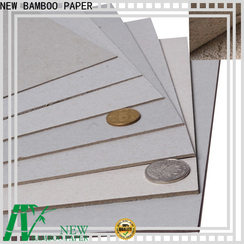 inexpensive gray board paper making inquire now for shirt accessories