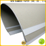 NEW BAMBOO PAPER hot-sale duplex board uses bulk production for shoe boxes