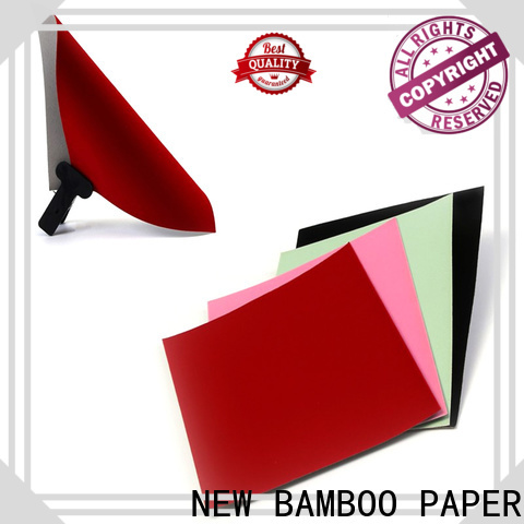 useful 24 x 48 cardboard sheets cardboard  manufacturer for gift box binding