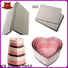 NEW BAMBOO PAPER newly buy cardboard sheets from manufacturer for packaging
