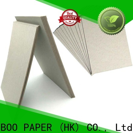 excellent paper and board arch check now for stationery