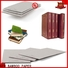 NEW BAMBOO PAPER nice buy grey board for shirt accessories