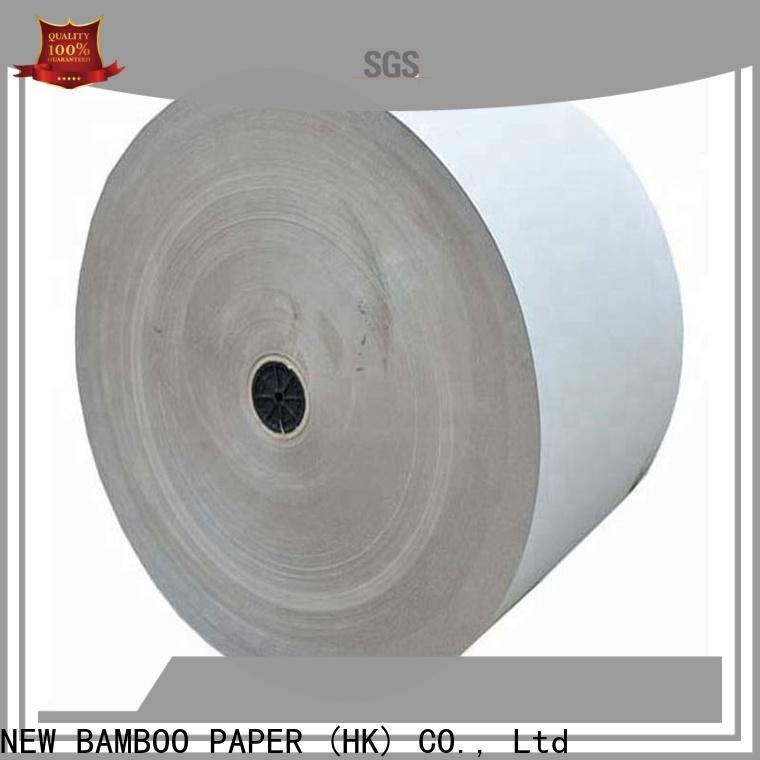 NEW BAMBOO PAPER boxes grey board paper buy now for arch files