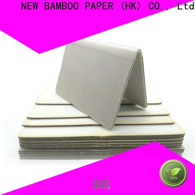 NEW BAMBOO PAPER high-quality where to buy foam board check now for arch files