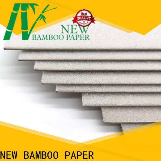 high-quality 4x8 foam board sponge factory price for T-shirt inserts